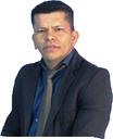 Vereador Iran Cantuario da Silva